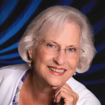 Joan Hinman