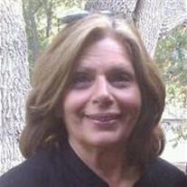 JoAnn Everhart