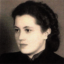 Edith Haselmann