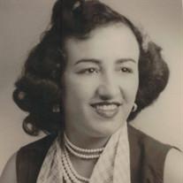 Kay Loizou Sergos Tarrou