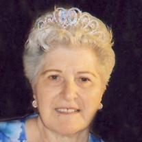 Martha Bifalco