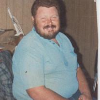 David  Paul Collins