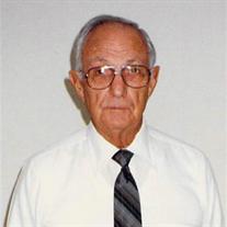 J. Lloyd Smith