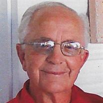 Lloyd John Haack