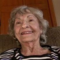 Betty E. Kelchak