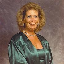 Frances Edelen