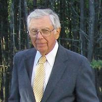 Richard Michael Zimic