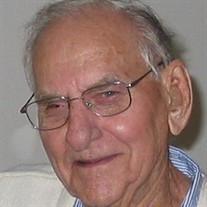 Leonard P. Liptack