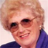 Lorraine Olson Wilson