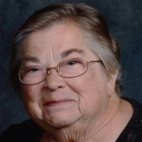 Anita  L.  Cisco