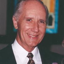 Carl C. Whitfield