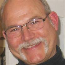 John Wade Zehnder Jr.