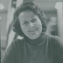 Eula Watson Koppel