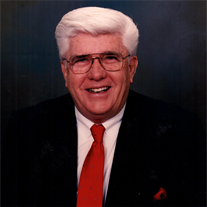 Charles W Read