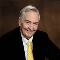 John Craig Kirby