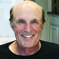 Gary Michael Engfer