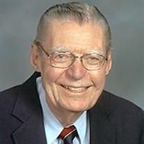 Alan Lockwood MacLean