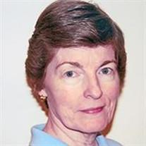 Judith A (Carlson) Spence