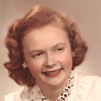 Mary Desimone