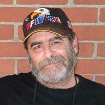 Jerry J. Garriott