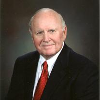 Mr.  Arthur D.  Moore Jr.