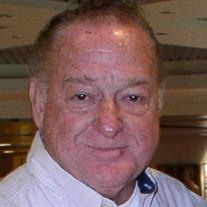 Mr. Paul J. Vinciguerra
