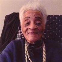 June Sherman