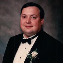 Mr. David Friedly