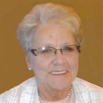 Patricia Fevig