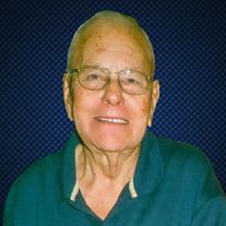 Hollis O. Wilson