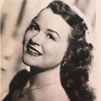 Helen Lee Davis