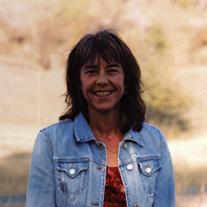 Cindy Kolberg