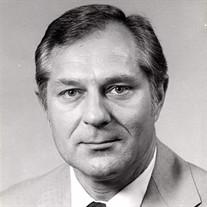 Mr.  William  Floyd  Nolan