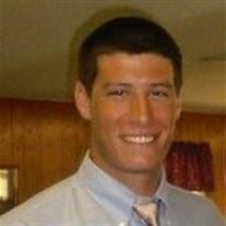 Mr. Shawn Lanier