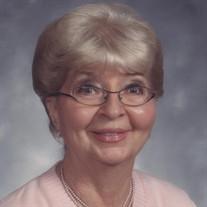 Elaine M. Brown