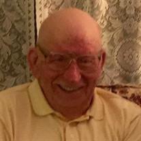 Gerald M. Tonsor