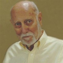 Harold L. Leydens