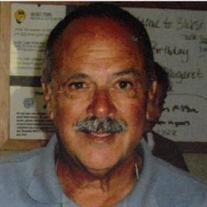 Kenneth  R.  Silvia