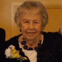 Janice Mae Kannel