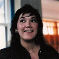 Mrs. Carolyn J. Obermesik