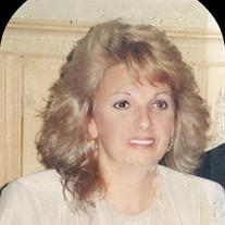 Christine DiVilio