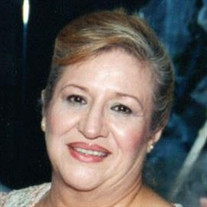 Rafaela Garza