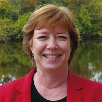 Nancy L. Bernard