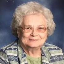 Janet R.  Aker