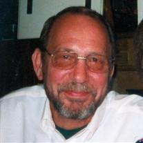 Paul E. Frese
