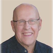 Roger Bukacek