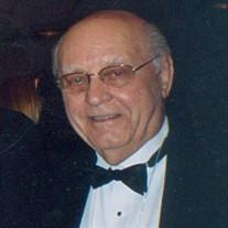 Michael E. Davis