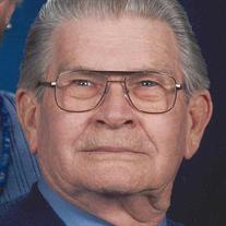 Robert Noel Meyer Sr