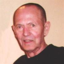 Donald D.  Eppenbach