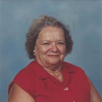 Esther  E.  Boeglin
